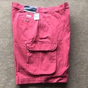 Polo Ralph Lauren men's shorts. NWT